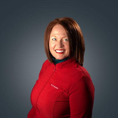 Dr. Raelene Downes