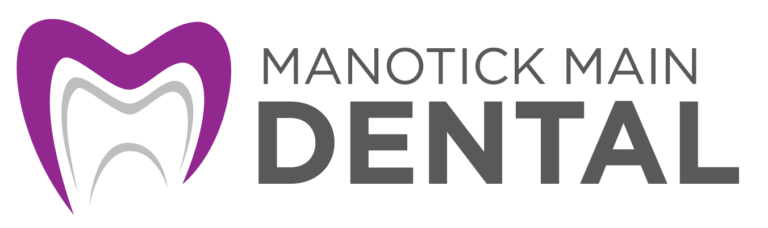 Manotick Main Dental